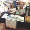 5% Day at Whole Foods Coral Springs 6-2013