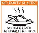 south florida hunger coalition